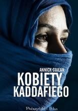 Kobiety Kaddafiego
