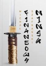 michał szafrański finansowy ninja