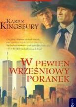 W pewien wrześniowy poranek - Karen Kingsbury