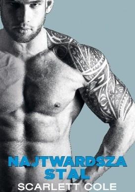 Najtwardsza