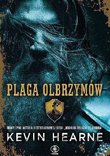 Image result for plaga olbrzymów