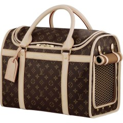 louis-vuitton-monogram-canvas-dog-bag-40-brown-women-softsided-luggage