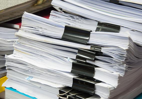 Estate Tax New Tax Plan