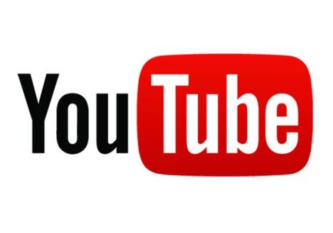 نتيجة بحث الصور عن 15 millionaires know how to get rich through YouTube