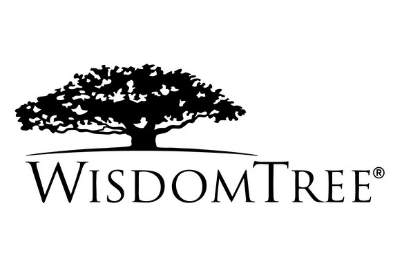 What WisdomTree results may say about index investing