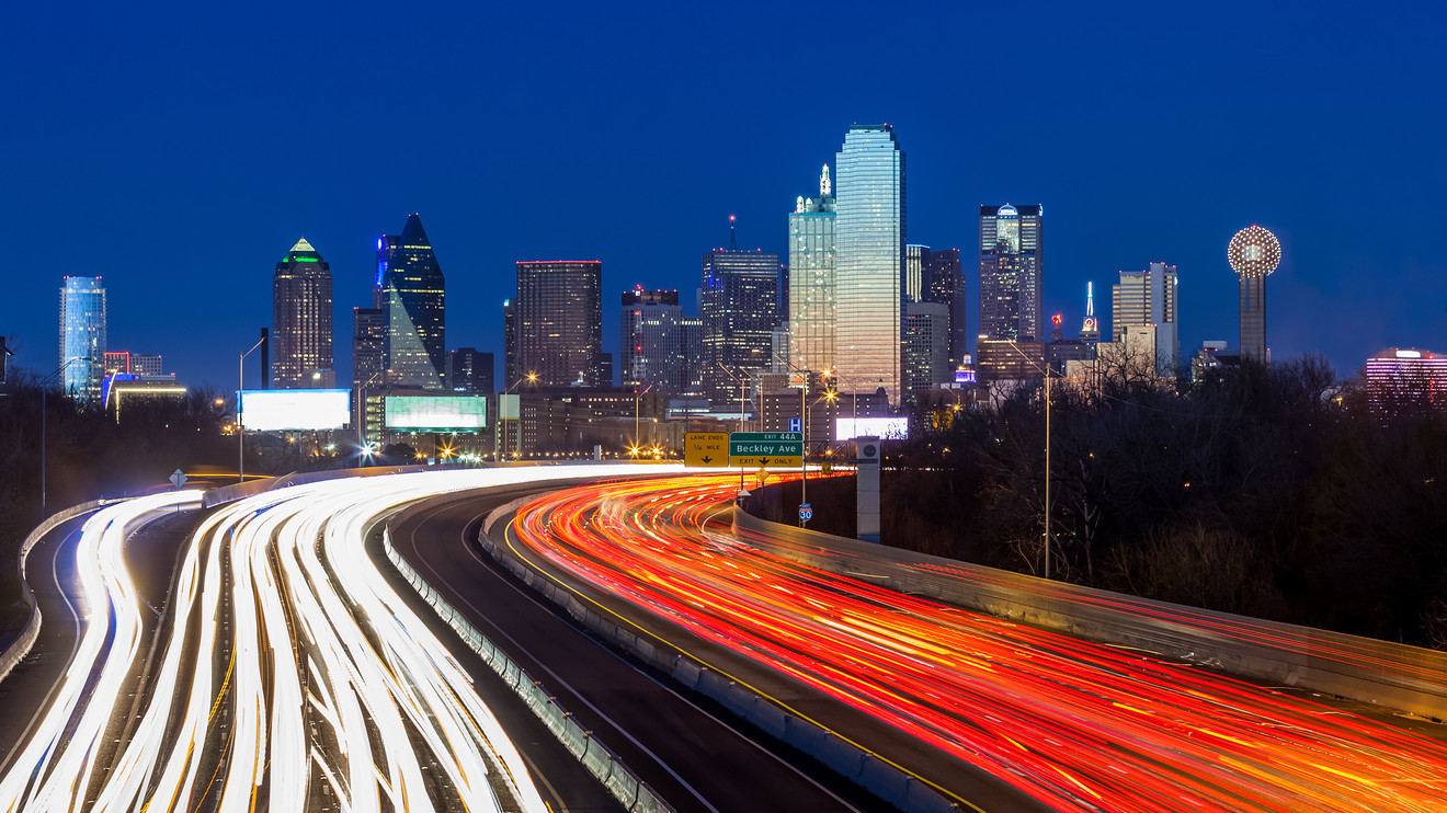 Consistency Quotes Wallpaper Here Are The 10 Most Pro Business Cities In America