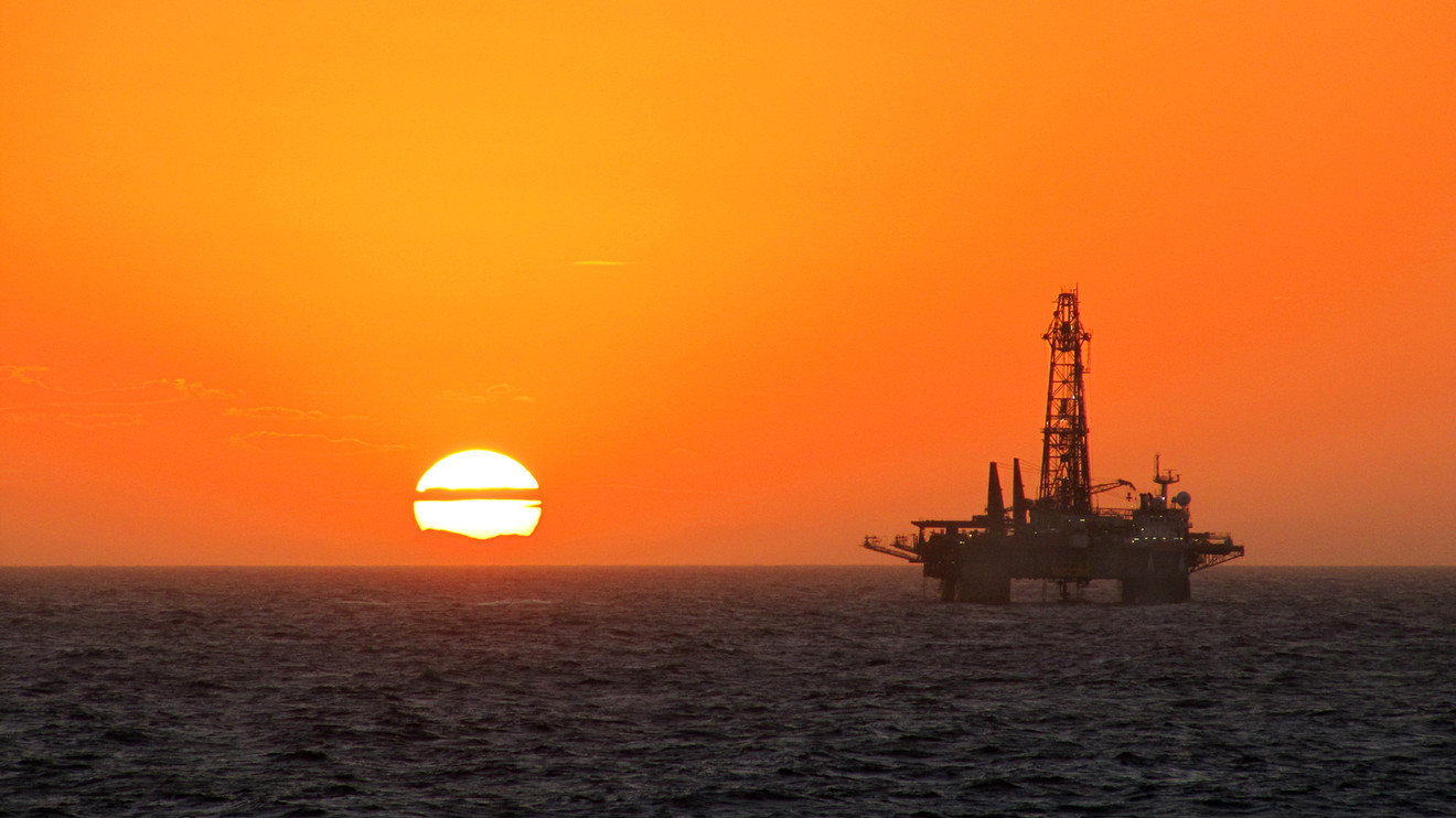 The end of deepsea oil drilling as we know it  MarketWatch