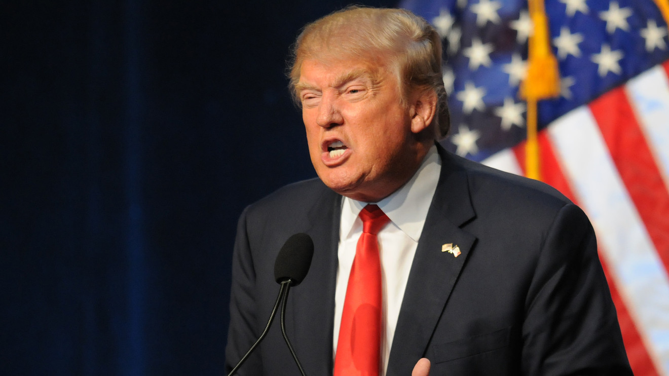 Image result for angry trump