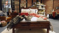 Furniture retailer West Elm to open chain of boutique ...
