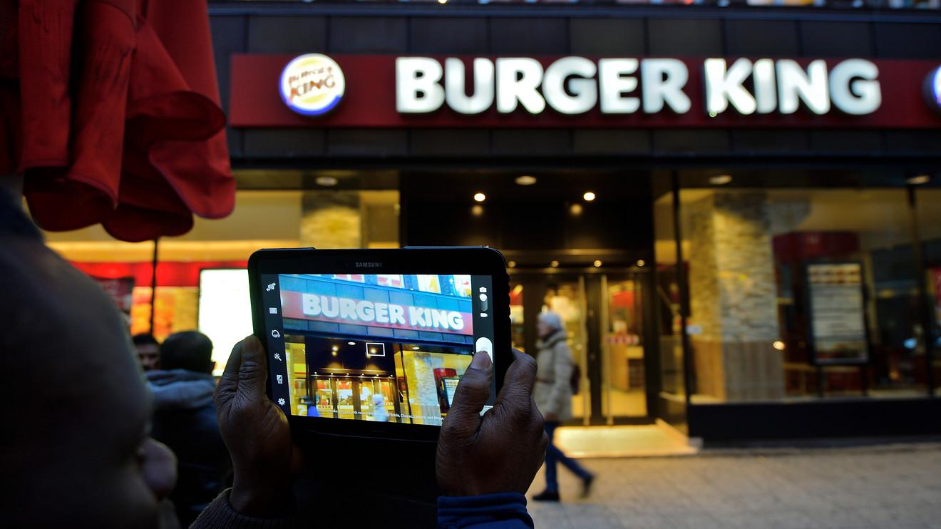 Restaurant Games Increase Sales