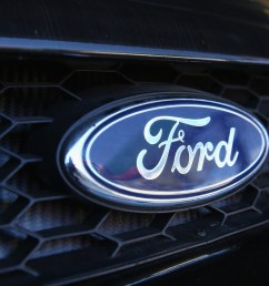 ford recalls over 953 000 vehicles part of largest series of recalls in u s history marketwatch [ 1320 x 742 Pixel ]