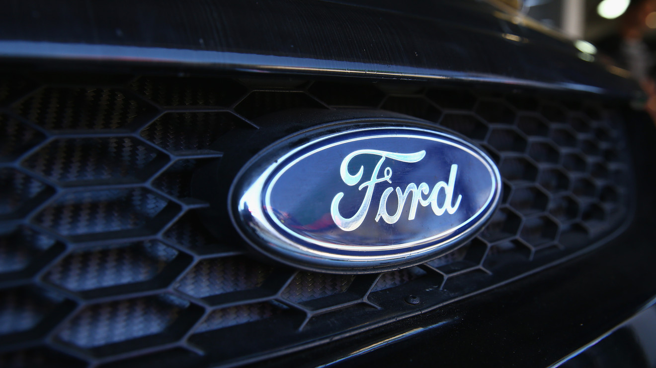 hight resolution of ford recalls over 953 000 vehicles part of largest series of recalls in u s history marketwatch