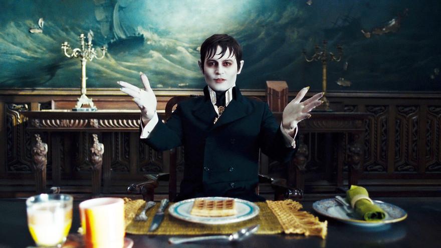 Image result for Johnny Depp: Overspending