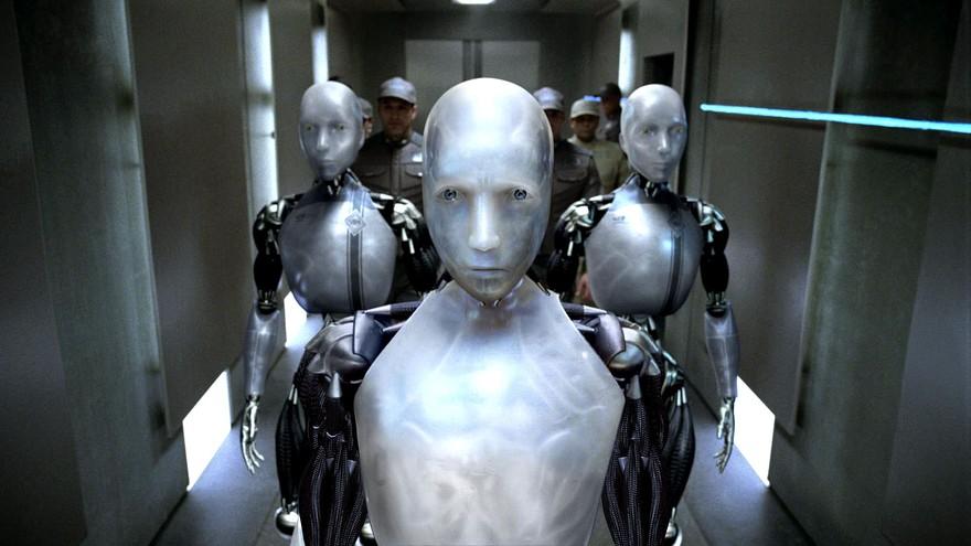 robots could make japan