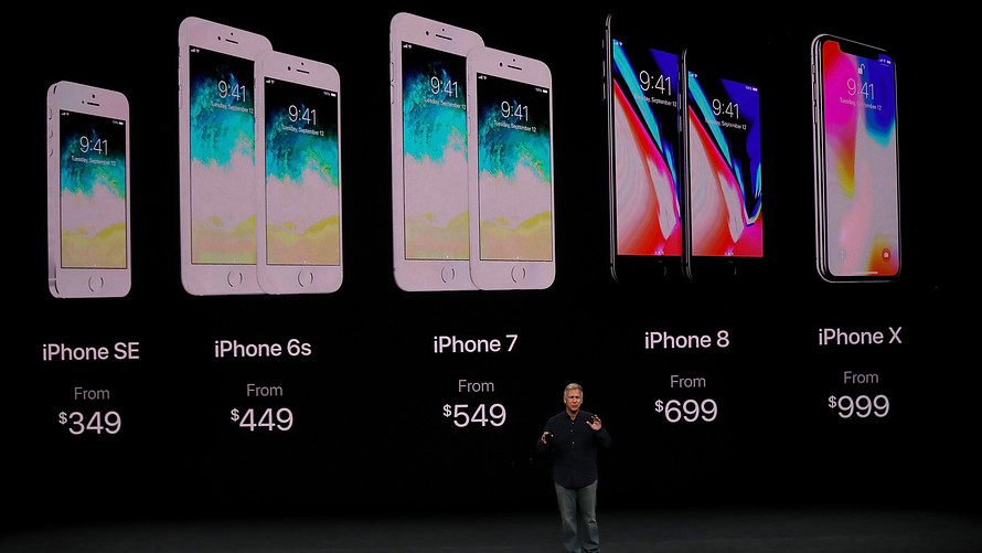 apple s disappointing iphone