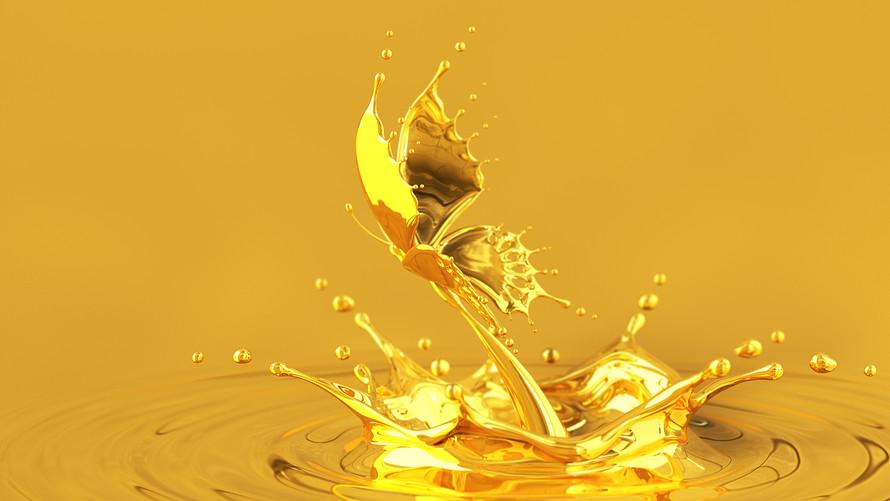 gold bounces off 2019