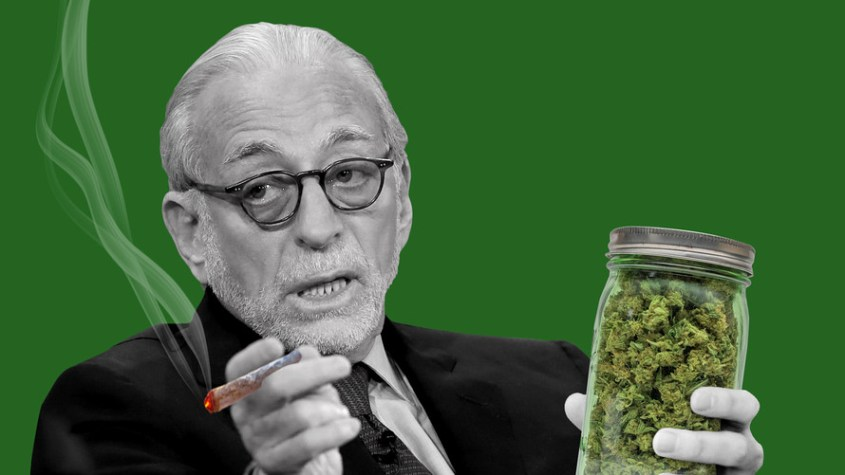 Image result for nelson peltz