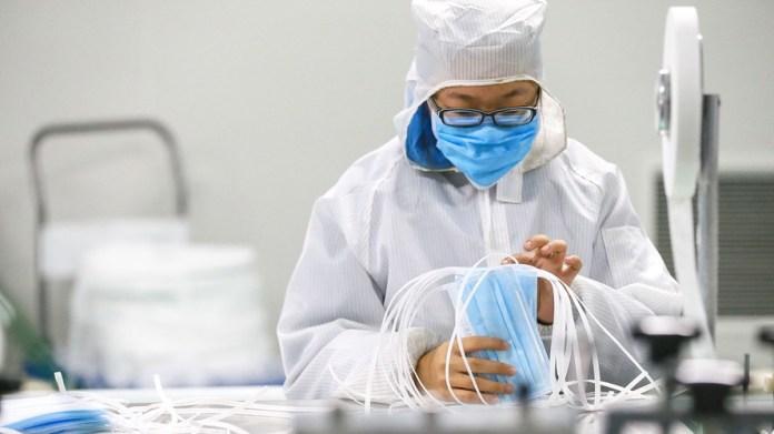 Coronavirus update: 565 deaths, more than 28,000 cases worldwide ...