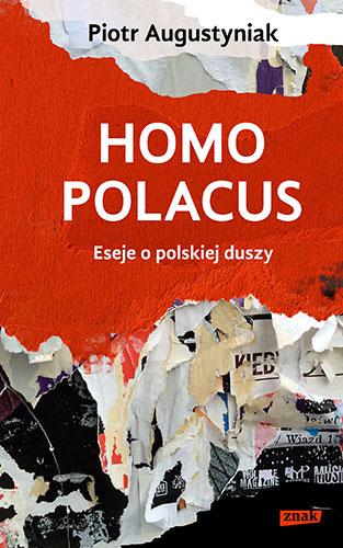 Augustyniak_Homo_Polacus_500pcx.jpg