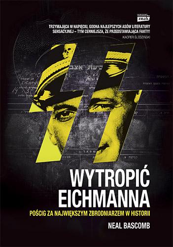 Bascomb_Wytropic-Eichmanna_2015_500pcx.jpg