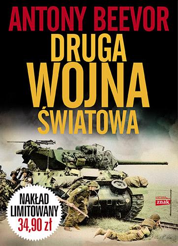 Beevor_Druga-wojna-pocket_popr_500pcx.jpg
