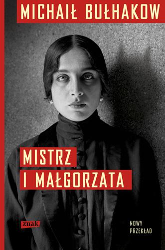 Bulhakow_Mistrz-i-Malgorzata_poza-seria_500.jpg