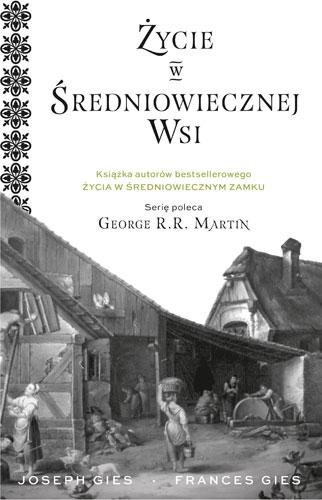 Gies_Zycie-w-sredniowiecznej-wsi_500pcx.jpg