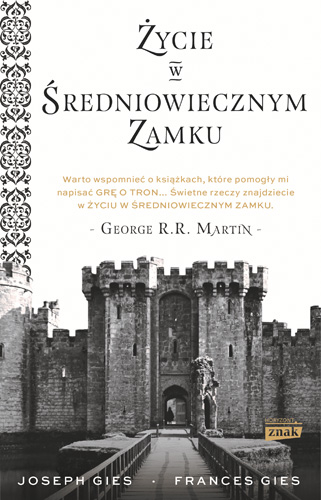 Gies_Zycie-w-sredniowiecznym-zamku_500pcx.jpg