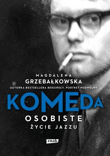 Grzebalkowska_Komeda_500pcx.jpg