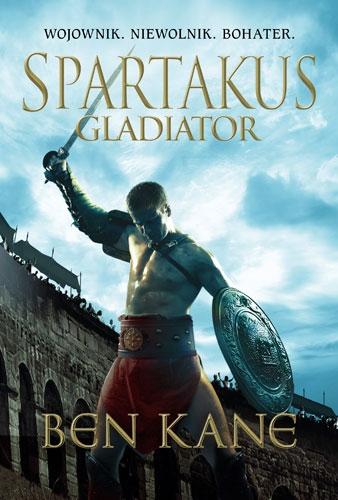 Kane_Spartakus-Gladiator_500pcx.jpg