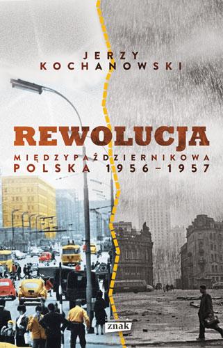 Kochanowski_Rewolucja-miedzypazdziernikowa_500pcx.jpg