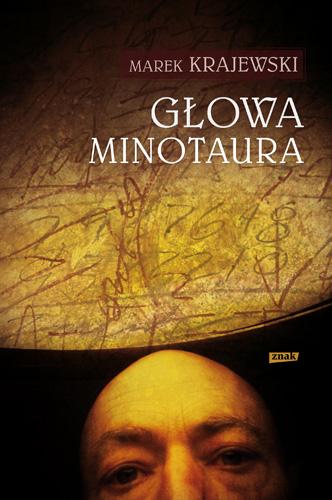 Krajewski_Glowa-minotaura_500pcx.jpg