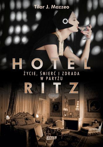 Mazzeo_Hotel-Ritz_popr_500pcx.jpg