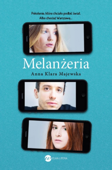 Melanzeria.jpg