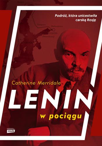 Merridale_Lenin-w-pociagu-500px.jpg