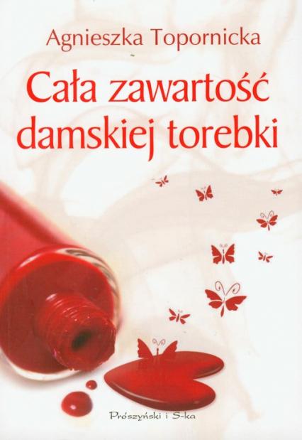 T266720.jpg