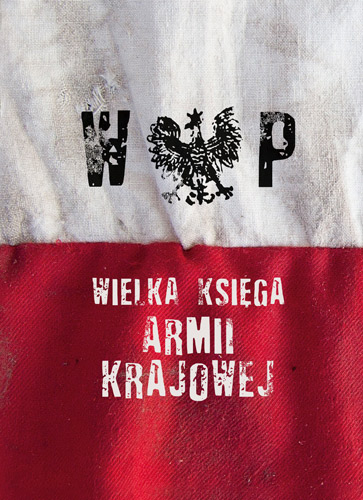 Wielka-Ksiega-AK_popr.jpg