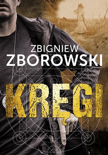 Zborowski_Kregi_500pcx.jpg