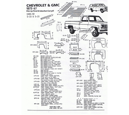 1966 Fairlane Wiring Harness, 1966, Free Engine Image For