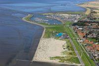 Luftbilder aus Norden und Umgebung - Norder Luftbildarchiv ...