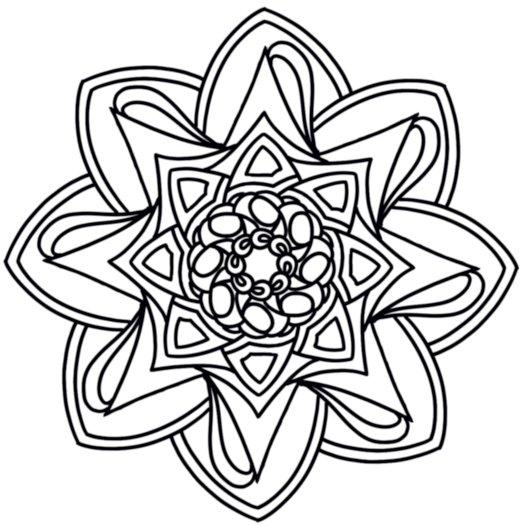 free coloring pages for