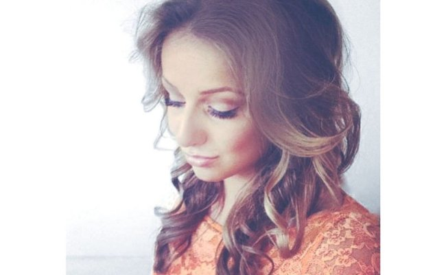 Emma Heesters Lean On Lyrics Musixmatch