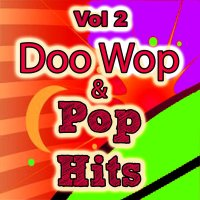 Tony Orlando and Dawn - Knock Three Times Lyrics | Musixmatch