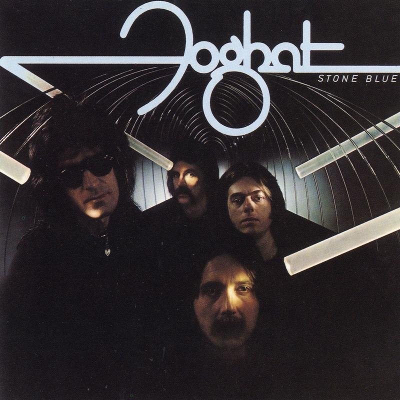 One and one is two. Foghat Sweet Home Chicago Lyrics Musixmatch