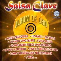 Salsa Clave - Hotel California Lyrics Musixmatch