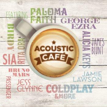 Vance Joy  Riptide Acoustic Lyrics  Musixmatch