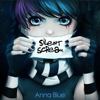 Anna Blue  Stummer Schrei Songtext  Musixmatch