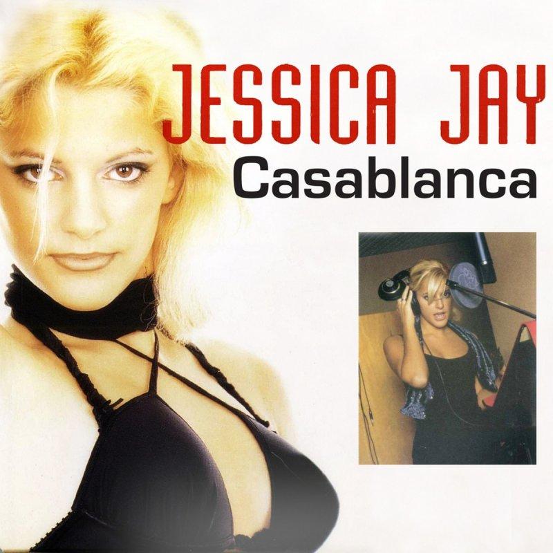 Jessica Jay  Casablanca lyrics  Musixmatch