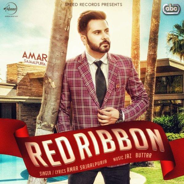 red ribbon lyrics # 10