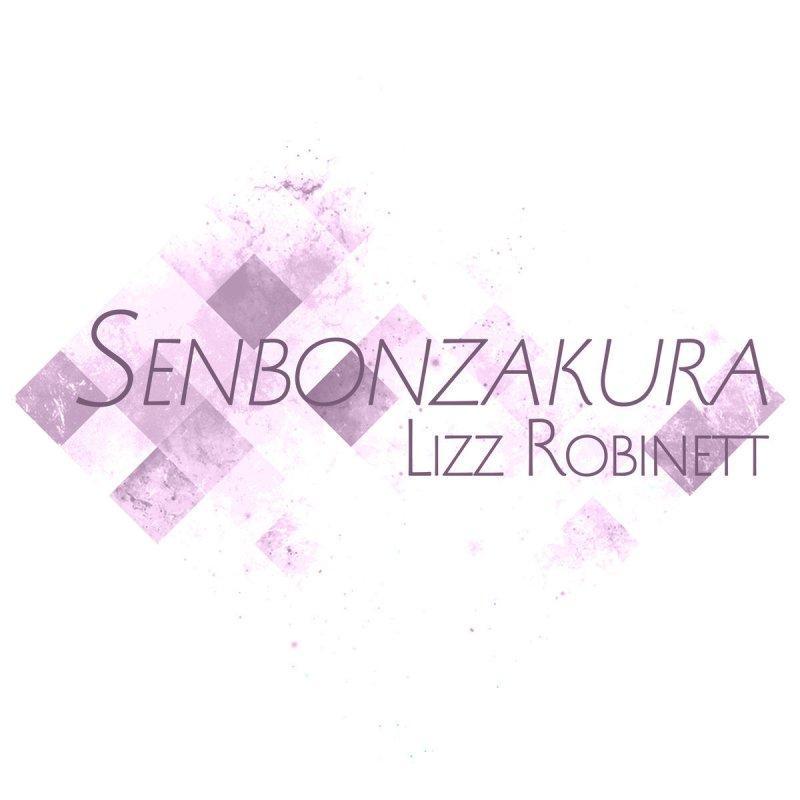 Lizz Robinett Senbonzakura Songtext Musixmatch